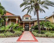 4207 S Dale Mabry Highway Unit 10106, Tampa image