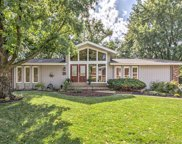 19 Normandy Drive, Lake St Louis image