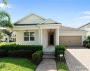 6705 Burnley Lane, Windermere image