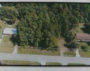 Uwharrie Road, Archdale image