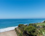 21 White Water Lane, Dana Point image