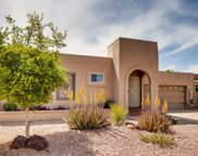 14656 N Love Court, Fountain Hills image