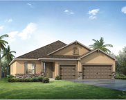 12338 Prairie Valley Lane Unit 76B, Riverview image
