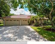 10080 NW 62nd St, Parkland image