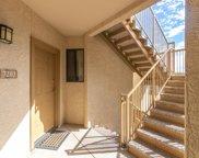 2550 E River Unit #7203, Tucson image