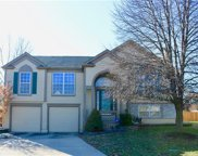 2509 Se Winchester Drive, Lee's Summit image