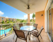 3841 N Roosevelt Unit 222, Key West image