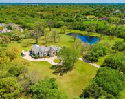 2308 Oak Knoll Court, Colleyville image
