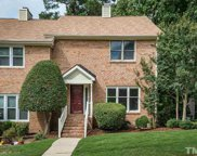 5500 Fortunes Ridge Drive Unit #82C, Durham image