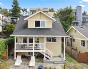 2228 14th Ave W, Seattle image