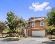 1     Duskywing Court, Ladera Ranch image