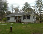 63 North Road, Forestburgh image