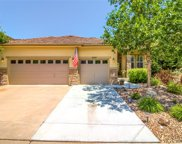 2555 Pemberly Avenue, Highlands Ranch image