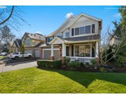 17487 SW 135TH  PL, Tigard image