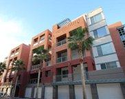 35 Agate Avenue Unit 405, Las Vegas image
