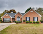 6341 Marble Head Dr, Flowery Branch image