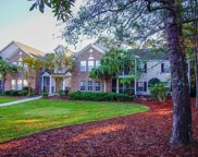 10 Loganberry Ct. Unit Unit H, Murrells Inlet image