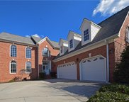 812 Jefferson Wood Lane, Greensboro image