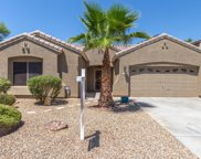 132 S 165th Drive, Goodyear image