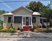 14 MULBERRY ST, St Augustine image