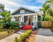 205 S Albany Avenue, Tampa image