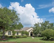 3688 WEXFORD HOLLOW RD W, Jacksonville image