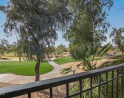 7700 E Gainey Ranch Road Unit #227, Scottsdale image