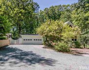 902 Christopher Road, Chapel Hill image