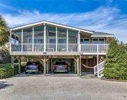 833 Parker Drive, Pawleys Island image