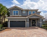 111 Lasso Drive, Kissimmee image