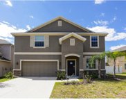 18136 Atherstone Trail, Land O Lakes image