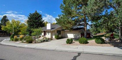 4477 Winding Circle, Colorado Springs