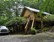 109 Overbrook Trail, Beech Mountain image