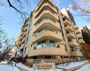 303 5th N Avenue Unit 401, Saskatoon image