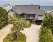 212 Atlantic, Pawleys Island image