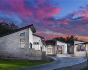 8 Cheverly Ct, The Hills image