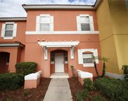 8533 Bay Lilly Loop, Kissimmee image
