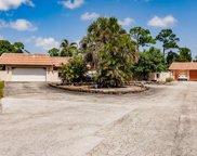 1284 Park Lane, West Palm Beach image