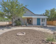 5322 10th Court NW, Albuquerque image