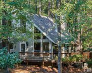 240 Indian Trail, Chapel Hill image