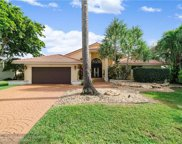 2055 Classic Dr, Coral Springs image