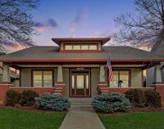 7636 The Commons, Zionsville image