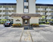 6200 Nw 44th St Unit #206, Lauderhill image