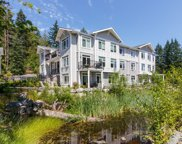 591 Latoria  Rd Unit #200, Colwood image