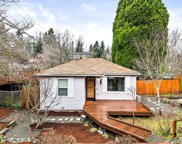 7002 S 125th St, Seattle image