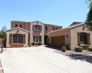 7727 S 22nd Lane, Phoenix image