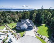 778 Highland View Lane, Camano Island image