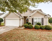 108  Humbold Place, Mooresville image