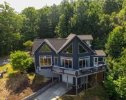2325 Trace Way, Sevierville image