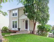 329 Timber Grove Rd, Owings Mills image